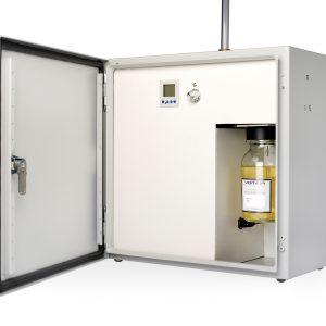 Voitair Atomizer VA 9001