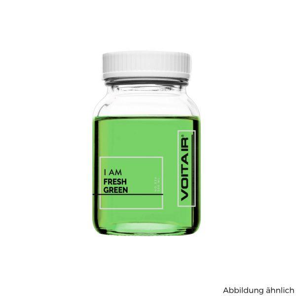 Raumduft Fresh Green