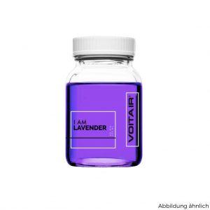 Raumduft Lavender