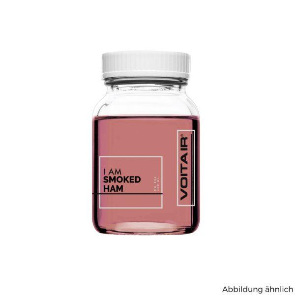 Raumduft Smoked Ham