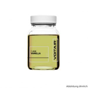 Raumduft Vanilla